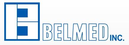 belmed-logo