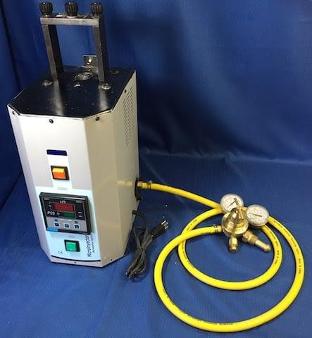 Microinjection Machine