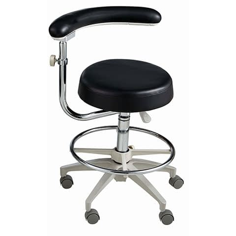 reliance-assistants-stool