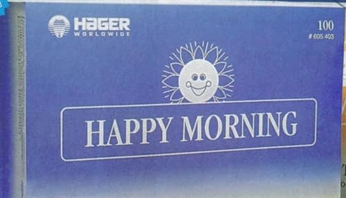 happy-morning-toothbrushes-toothpaste
