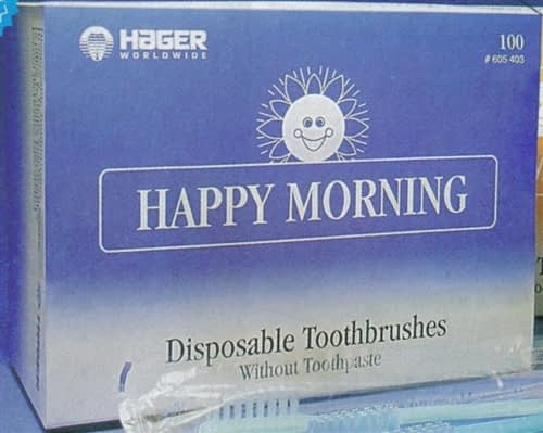 happy-morning-toothbrushes-2