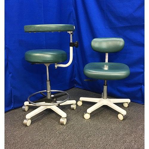 Knight-Stools-For-Dental-Office