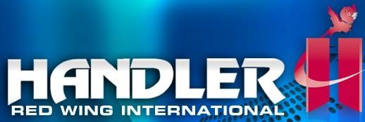 handler-logo