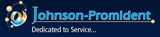 johnson-promident-logo