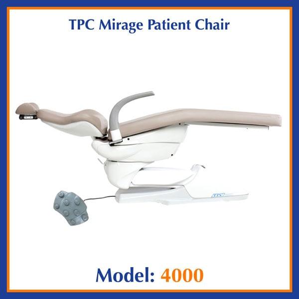 TPC-4000