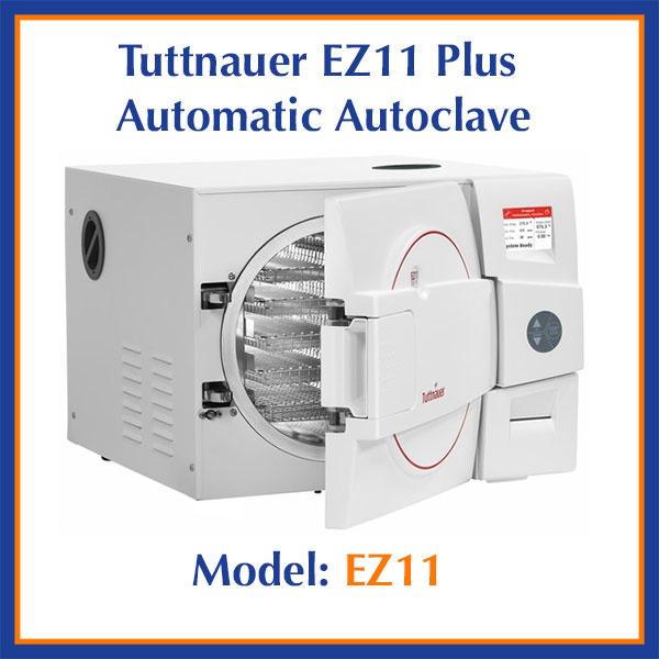 TuttnauerEZ11