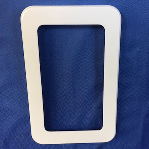 Gendex Remote Wall Mount Cover Panel Part for 770 Dental Intraoral X-Ray System
