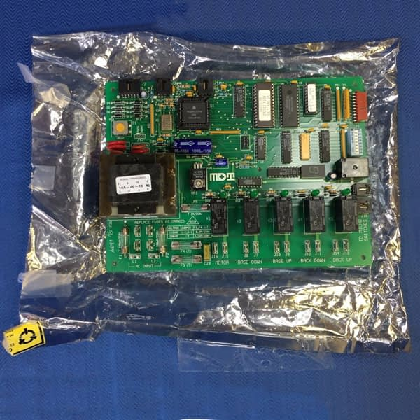 Signal Transformer PCB