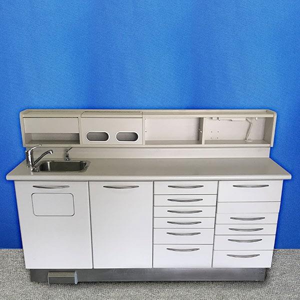 MCC-Dental-Cabinet-1