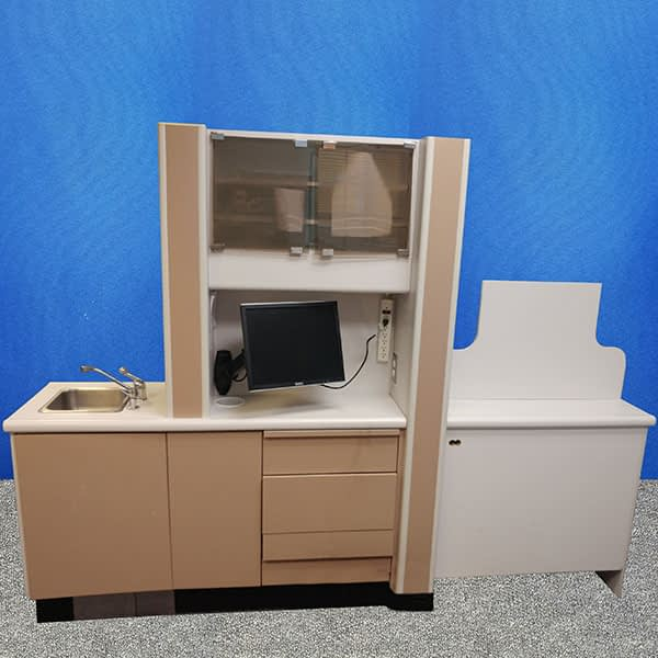 Healthco-cabinet-center-island-3