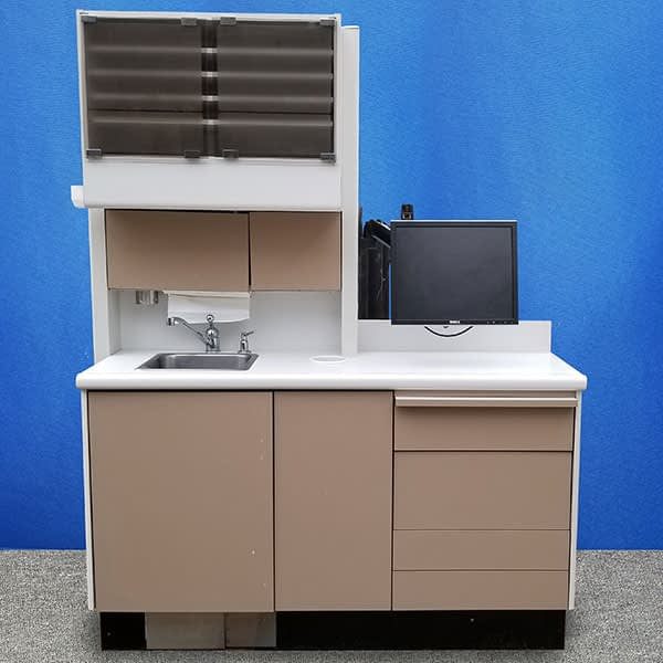 healthco-other-type-wall-cabinet-1