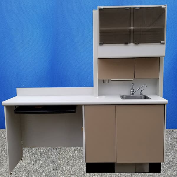 Healthco-wall-cabinet-1