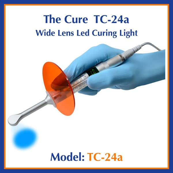 Spring-Health-The-Cure-TC-24a-1A
