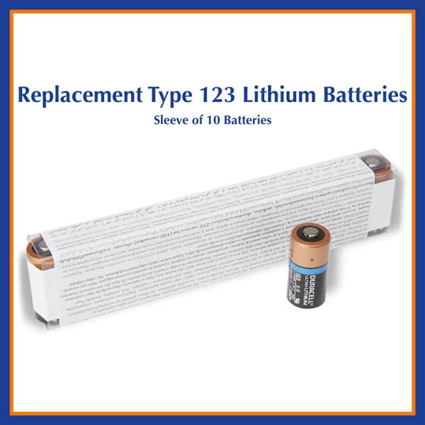 Zoll-Batteries-8000-0807-01