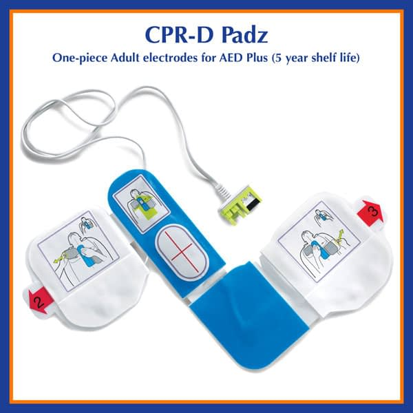 Zoll-CPR-D-Padz-8900-0800-01