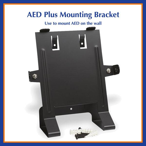 Zoll-Mounting-Bracket-8000-0809-01