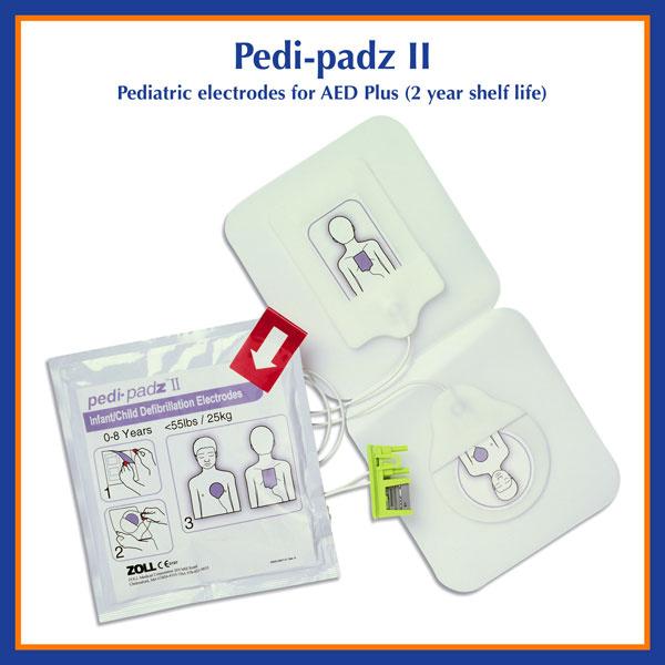 Zoll-PediPadz2-8900-0810-01