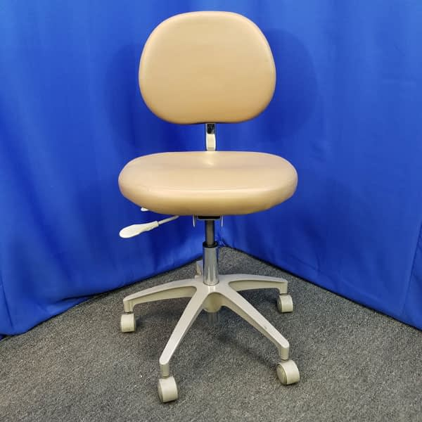 adec-1620-dr-stool-1A