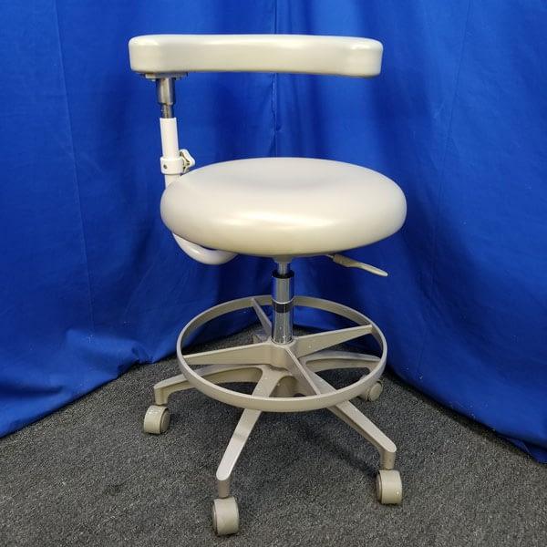 adec-assistants-stool-1A