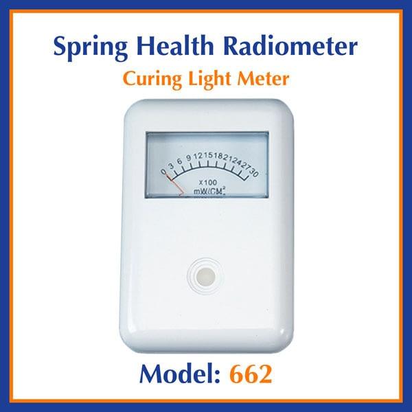 Spring-Health-Radiometer-1A