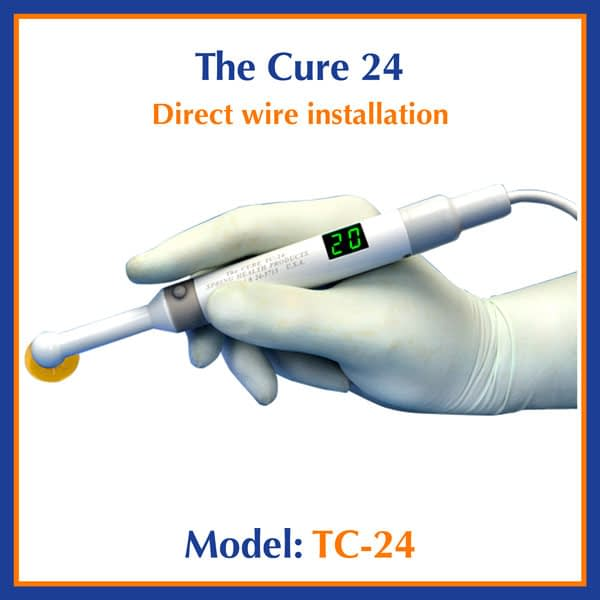 Spring-Health-The-Cure-TC-24-1A