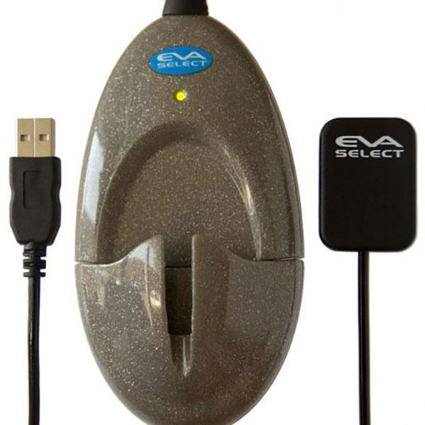 ImageWorks Eva Select Size 1 and Size 2 Complete Sensor System
