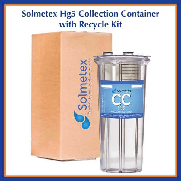 Solmetex-HG5-002CR-A