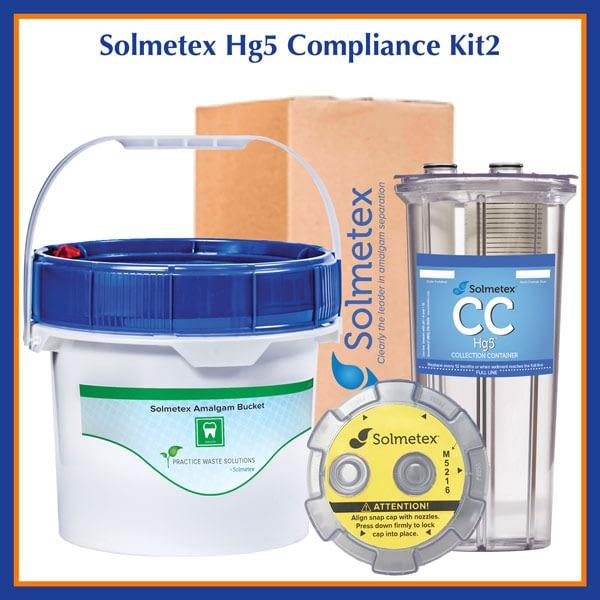 Solmetex-HG5-CK-A