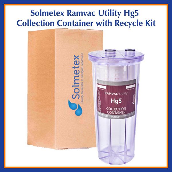 Solmetex-HG5-CR-RVC-A