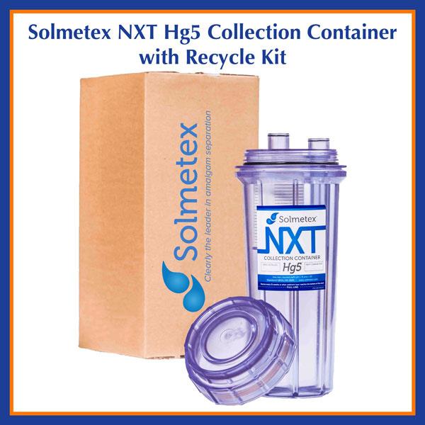 Solmetex-NXT-HG5-002CR-A