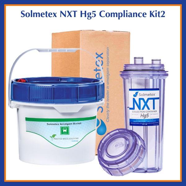 Solmetex-NXT-HG5-CK-A