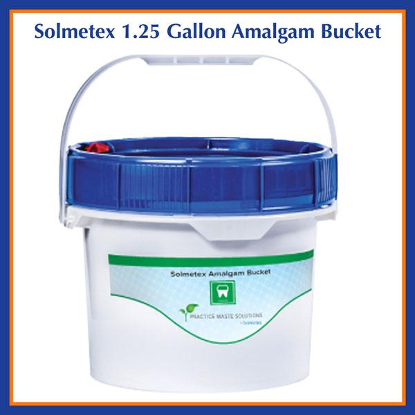 Solmetex-PWS-AB-1