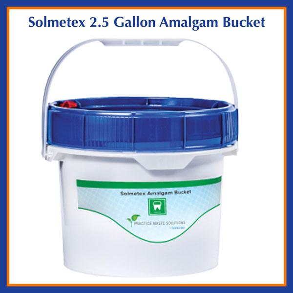 Solmetex-PWS-AB-2