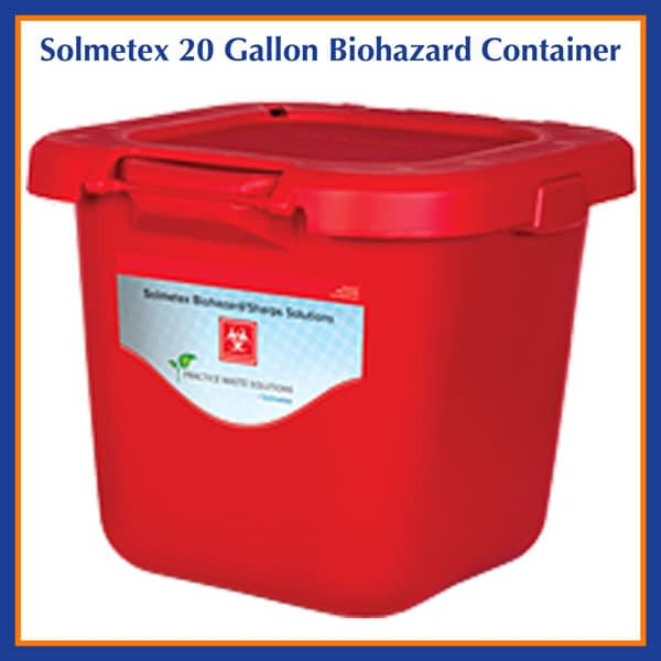 Solmetex-PWS-BH-20-A