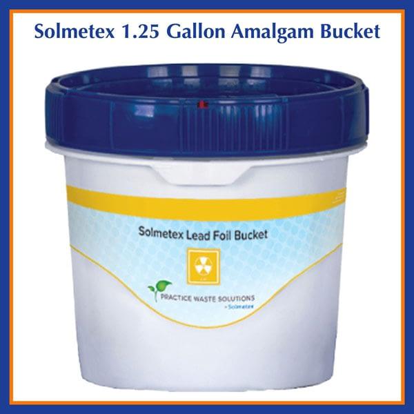 Solmetex-PWS-LB-1