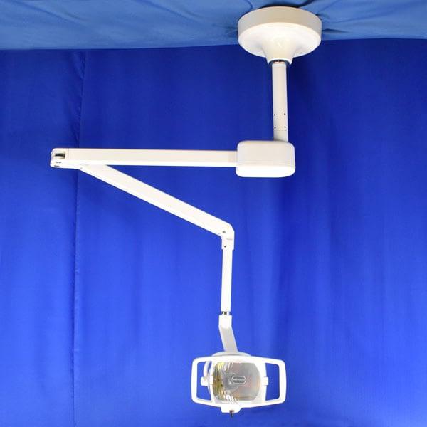 Belmont-ceiling-light-1A