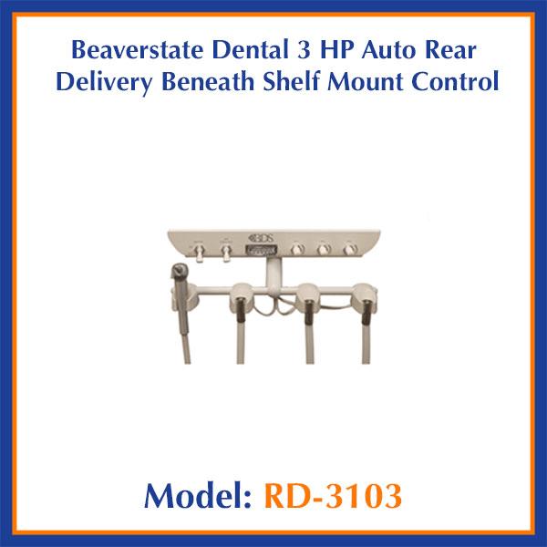 BeaverstateRD-3103
