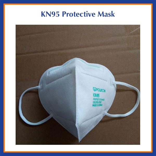 KN95Mask-D