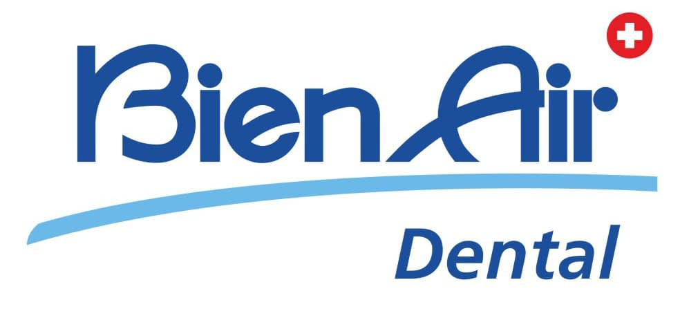 bien-air-dental-logo